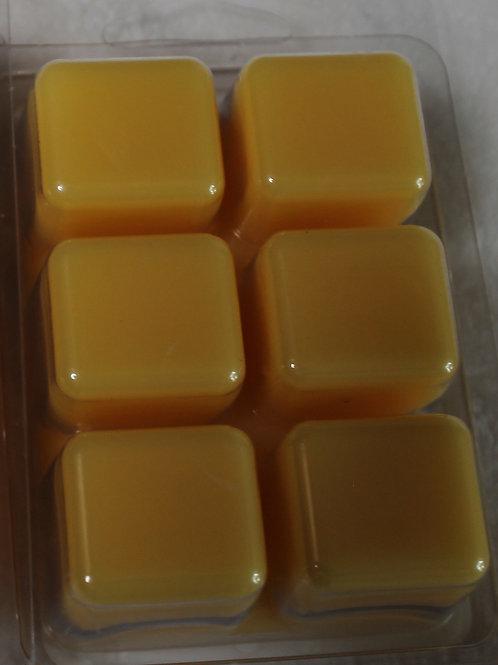 Sugar Cookie wax cubes