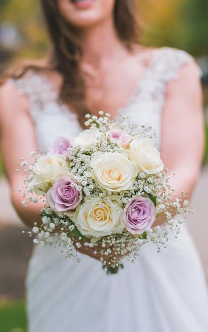 PSD wedding 4 (1).jpg