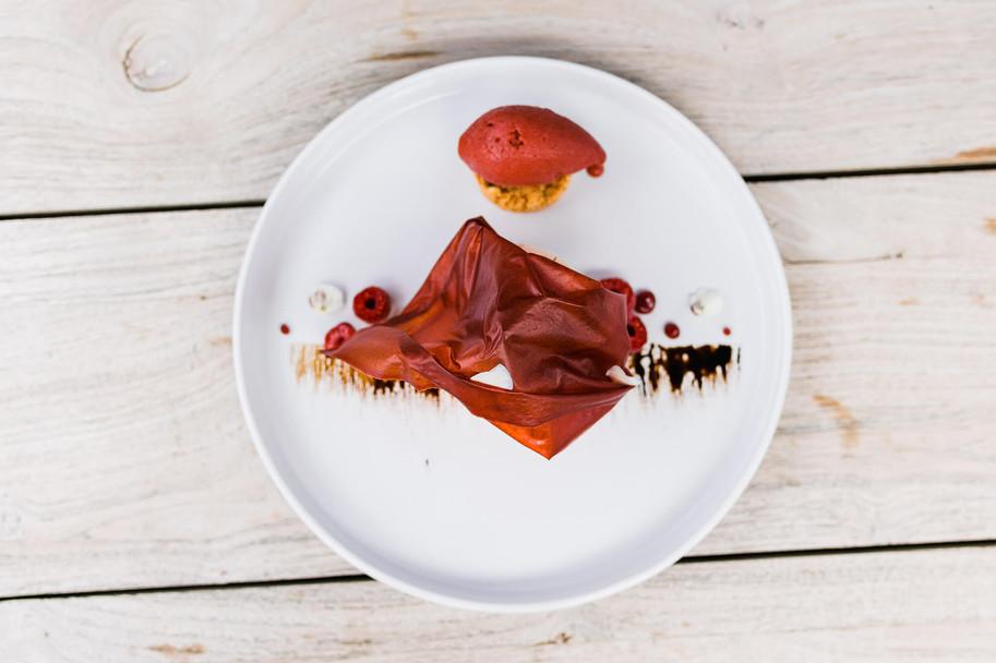 Resized Top Food 3.jpg
