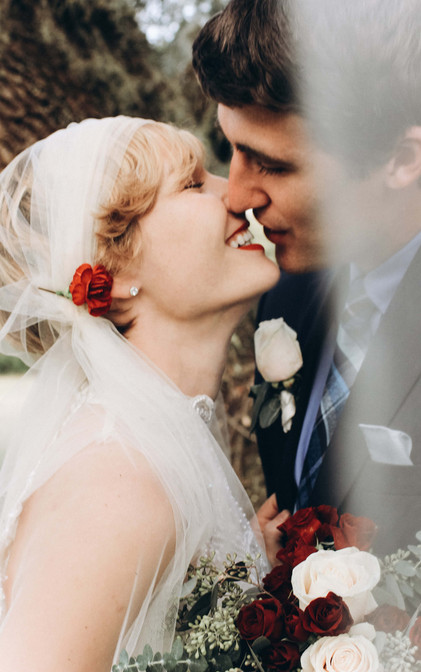 PSD wedding 2 (1).jpg