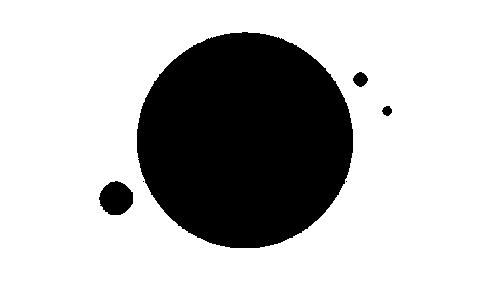 Circle 6.png