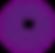워싱턴 가정상담소 LOGO-purple-7.10.2020.png