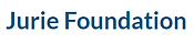 Jurie Foundation.PNG