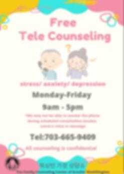 Senior Free Tele Counseling.jpg