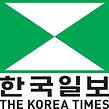 Logo 5.jpeg