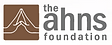 the ahns foundation.PNG