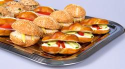 Apéro-Sandwiches