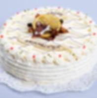 Torte_Konditorei_Ingold
