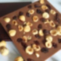 Kopie von Schokolade_Baeckerei_Solothurn