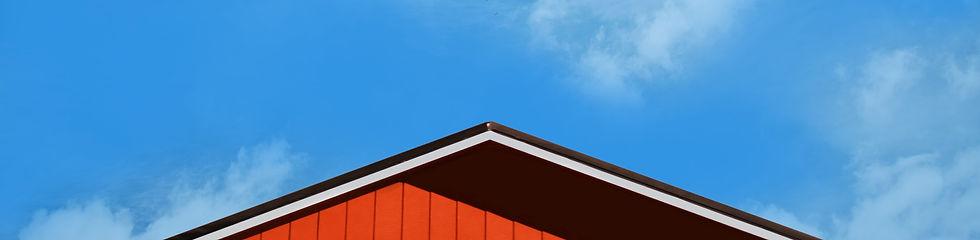 Roof Damage Public Adjuster Sarasota Florida