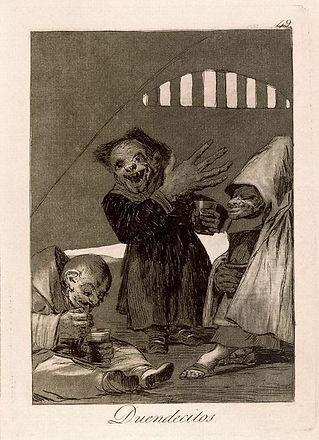 Francisco-de-Goya-Duendecitos.jpg