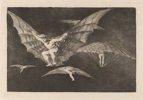Goya_-_Modo_de_volar_(A_Way_of_Flying).j