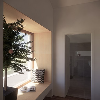 Hauspark_ELK-Haus_Design-173_8.jpg