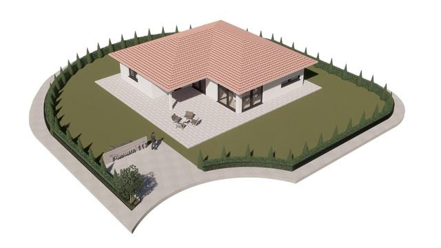 Hauspark_WOLF-Haus_Planum-117_Uebersicht
