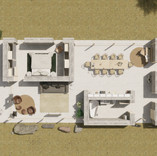 Design home Vals for moxVR floorplan