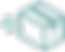 moxVR_icon_marketing_teal.png