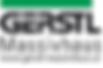 gerstl-massiv-logo.png