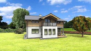 buchner-holzbaumeister-dream-style_736.j