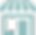 moxVR_icon_showroom_teal.png