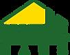 wolf-haus-logo.png