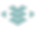 moxVR_icon_styleswitch_teal.png