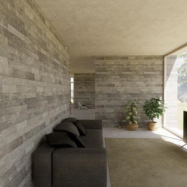 Design home Vals for moxVR Living