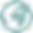 moxVR_icon_world_teal.png
