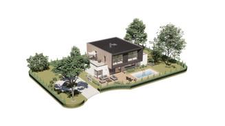 Hauspark_Hartl-Haus_liberty-222_Uebersic