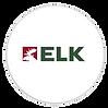 ELK_Haus_Logo.png