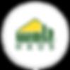 WOLF_Haus_Logo.png