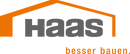 haas-haus-logo.png
