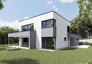 romberger-planungsbeispiel-5-virtuell_73
