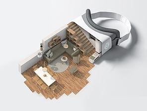 mobile_Virtual_Reality.jpg