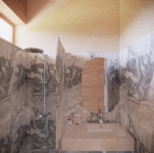 MFX_Kyoto_Bathroom2.jpg