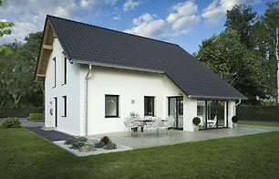 wimberger-terrasd-virtuell-600x384.jpg