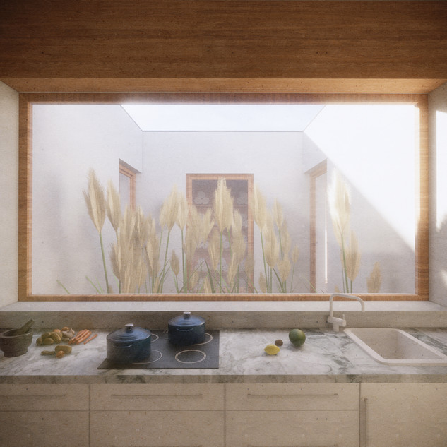 MFX_Kyoto_Kitchen.jpg