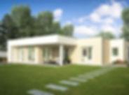 wimberger-darius-virtuell-600x384.jpg