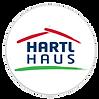 Hartl_Haus_Logo.png
