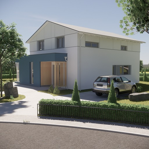 Hauspark_ELK-Haus_Design-173_3.jpg