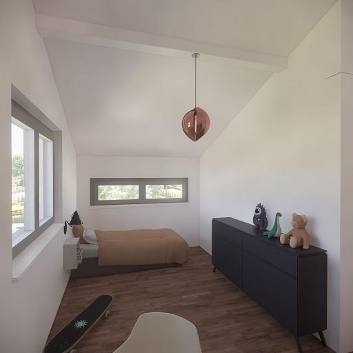 Hauspark_ELK-Haus_Design-173_11.jpg