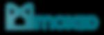 mox3D_Logo_300x102.png