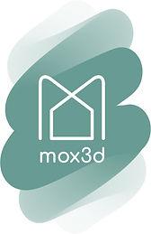 MAR_Logo_Background_Patch_mox3d_1.jpg