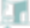 moxVR_icon_messe_teal.png