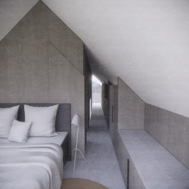 Helsinki_Bedroom2.jpg