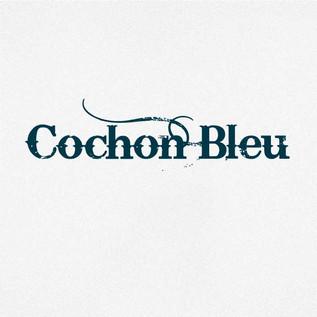 logo_CB.jpg
