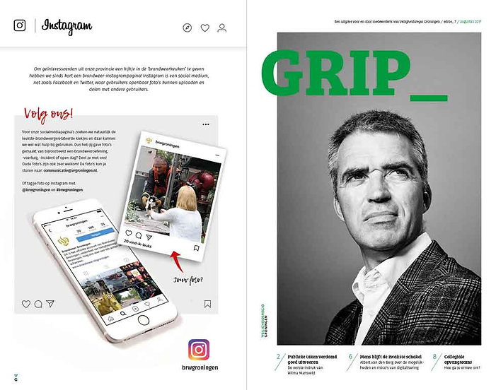 GRIP_03D.jpg