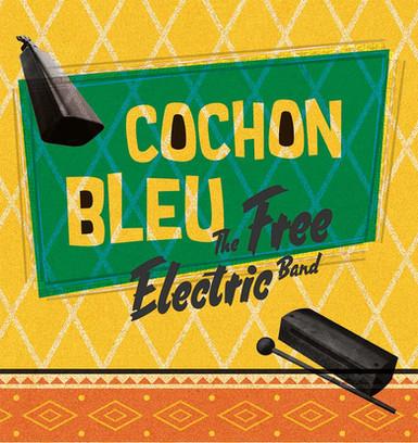 Free-Electric-Band.jpg