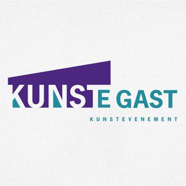 logo_KTG.jpg