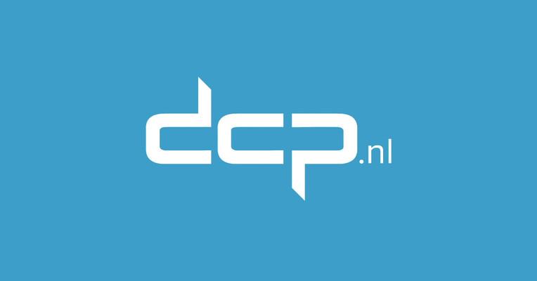 DCP_Etiket_1200x628.mp4
