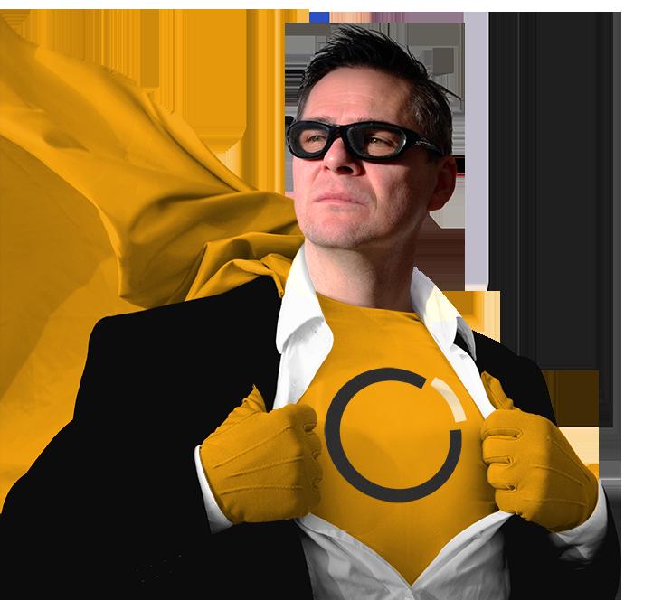 Superheld.png